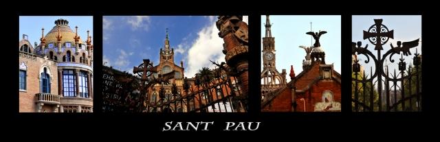 Sant_pau