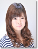 Maekawa_2